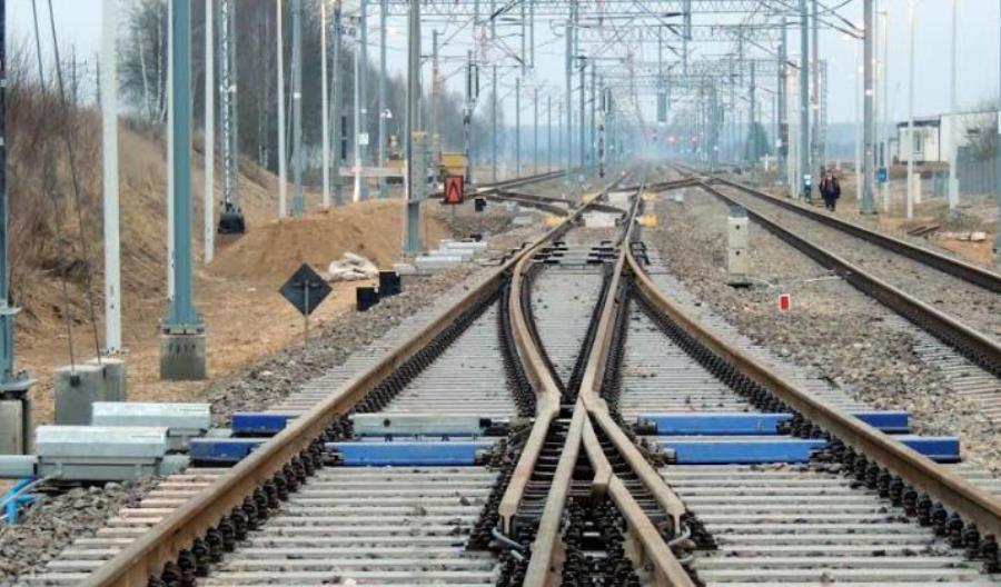 IV Pakiet Kolejowy szansą dla polskiego eksportu?