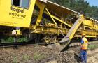 Torpol z zamówieniem na dodatkowe prace na linii 281