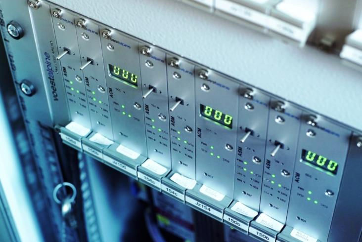 """Koncepcja """"podłącz i używaj"""" systemu liczenia osi UniAC1"""