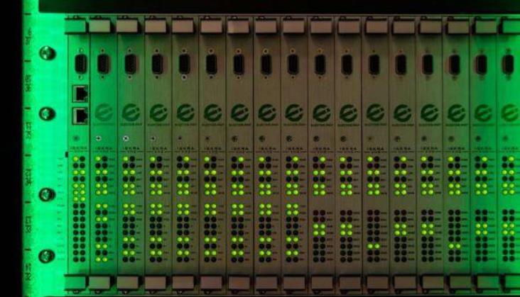 UOKiK ma zastrzeżenia do próby przejęcia Elester-PKP przez PKP Energetykę