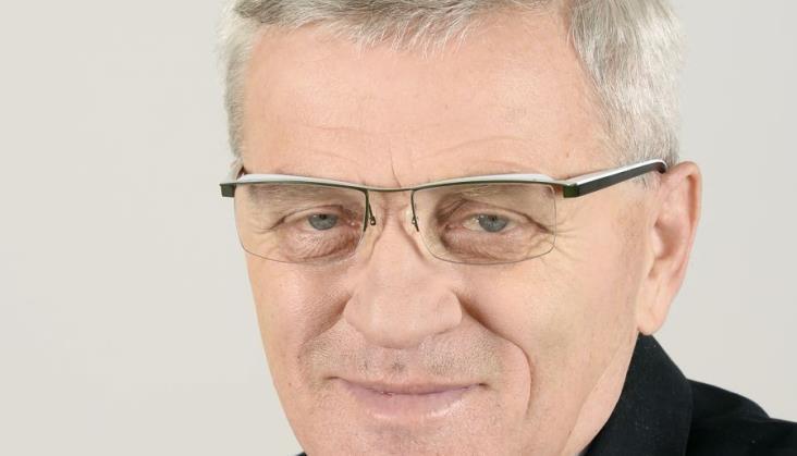 Senat nie zgodził się na aresztowanie Stanisława Koguta [aktualizacja]