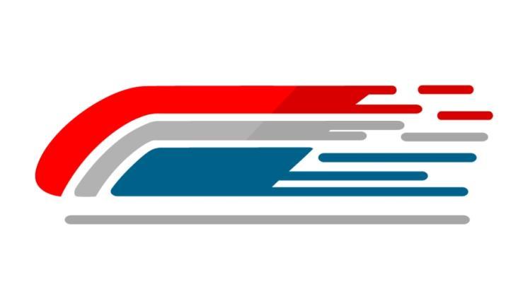 Poznańska Kolej Metropolitalna ma swoje logo