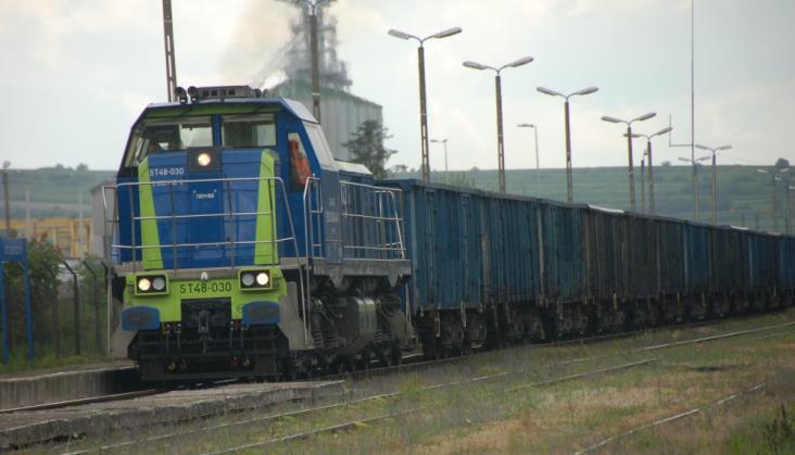 Lubelskie: Remonty i modernizacje sparaliżują ruch pociągów?