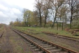 Podlaskie: Udany powrót pociągów pasażerskich do Walił