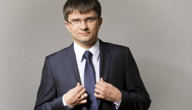 Rafał Leszczyński: Sens modernizacji tkwi w utrzymaniu