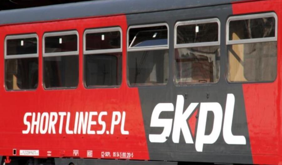 SKPL: Trwają negocjacje w Ciechocinku i Bieszczadach