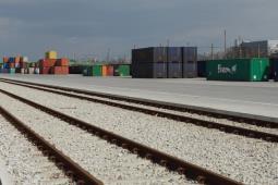 PKP i Poczta Polska chcą współpracować na rzecz rozwoju logistyki