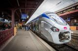 Francuskie regiony przygotowują się do liberalizacji rynku przewozów pasażerskich