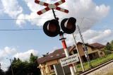 PLK: Uruchomimy sygnalizacje przejazdowe w Łódzkiem