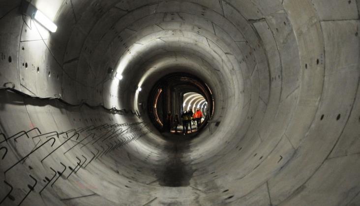 Ułatwienia w inwestycjach i ochronie dziedzictwa kolei. Rząd przyjął projekt ustawy
