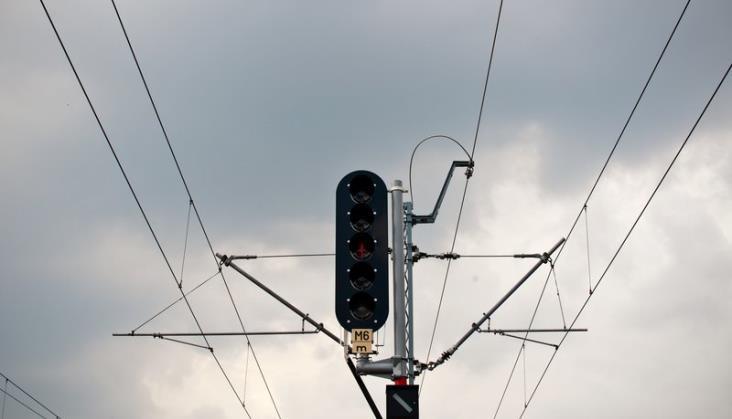 PLK: Będą nowe możliwości kolei na Dolnym Śląsku