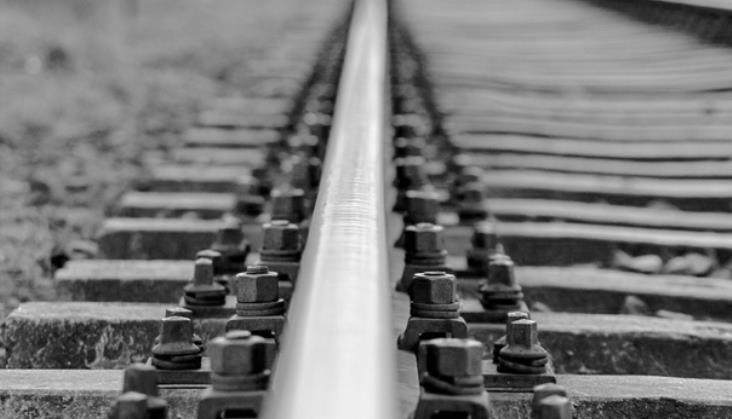 Zmiany w katalogu kar pieniężnych w Ustawie o transporcie kolejowym – część II
