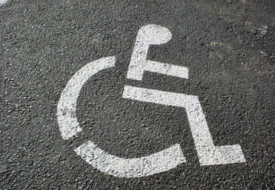 Prezes UTK po stronie osób z niepełnosprawnością
