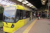 Manchester. Dożywotni zakaz tramwajowo–autobusowy?