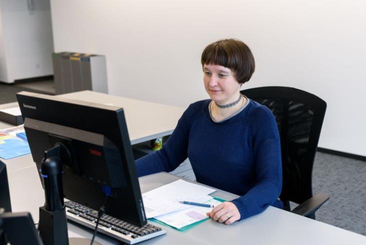 Kobieca twarz Stadlera w Polsce