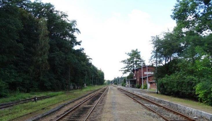 Jest umowa na rewitalizację linii Opole – Nysa