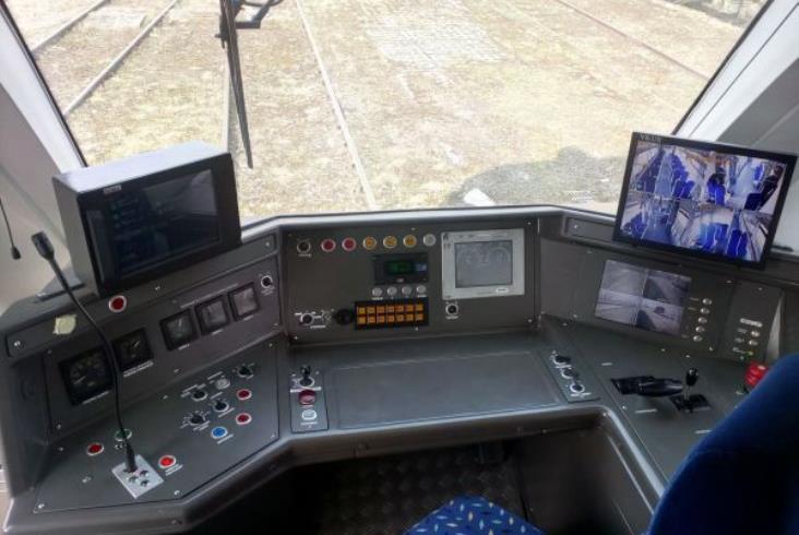 Pierwszy z lubuskich SA134 już po naprawie w ASO Mieczkowski [zdjęcia]