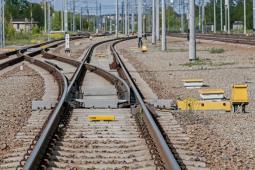 Prezes PKP PLK w Krynicy: Nowe technologie skrócą czas trwania modernizacji