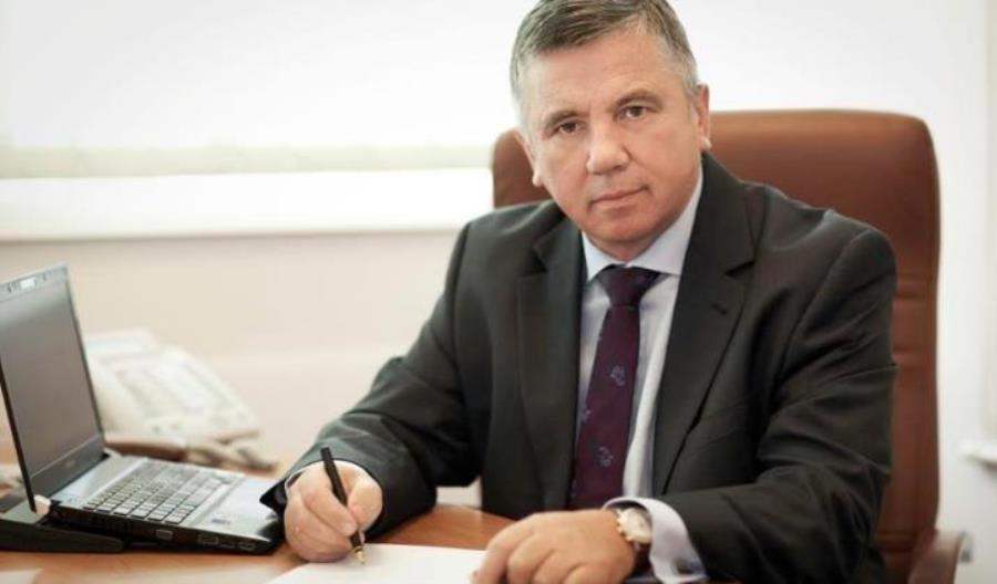 Czesław Sulima: PLK chce podnieść stawki dostępu dla linii lokalnych