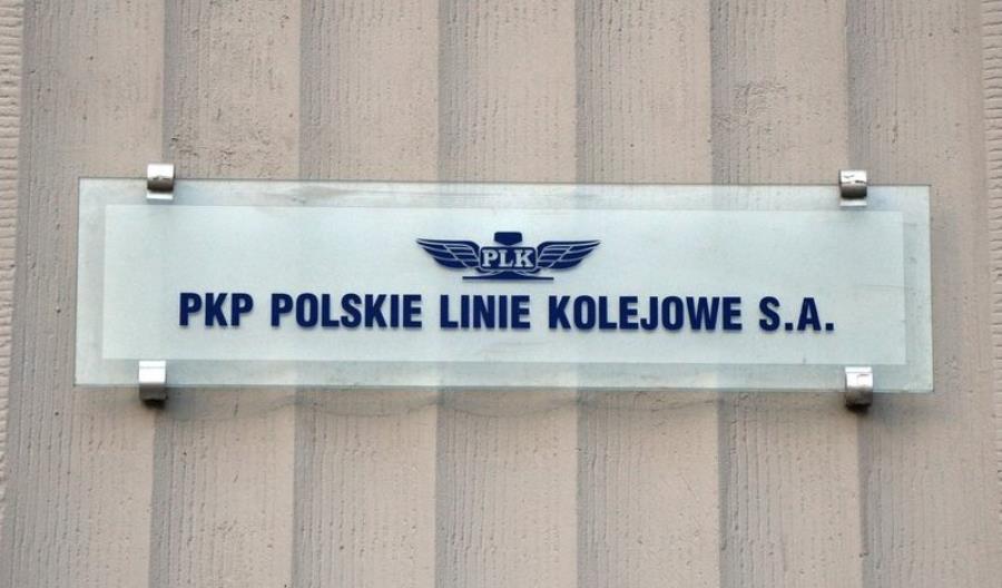 Ruszył konkurs na stanowiska w zarządzie PKP PLK