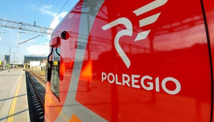 Jest porozumienie płacowe między zarządem a pracownikami w Polregio