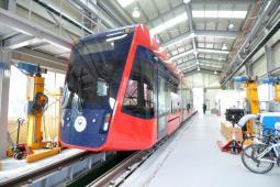 Co z przetargiem na 213 tramwajów w Warszawie? Rozstrzygnięcie w tym tygodniu