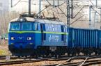 PKP Cargo traci udziały w rynku