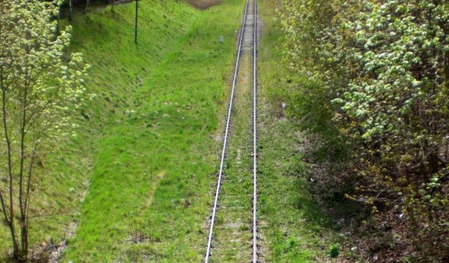 Pomorze: Petycja na rzecz przywrócenia połączeń kolejowych przez Kokoszki