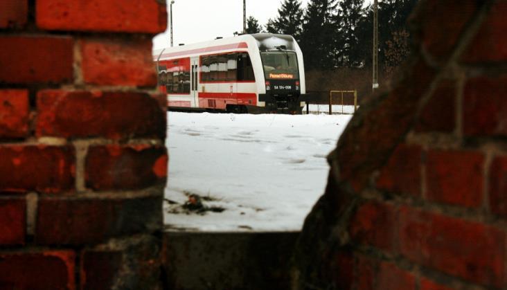 Koleje Wielkopolskie przystąpią do Pakietu Podróżnika