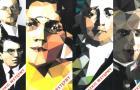 Deszyfranci, Pilecki, Ursyn i Grzegorzewska na szybach metra
