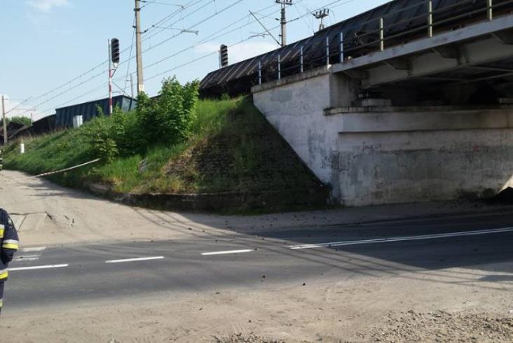PLK przywróciła dwutorowy ruch na stacji Wronki [aktualizacja]