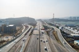 Europa finalizuje plan dla nowoczesnego transportu