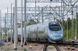 PLK: Zmiany projektu cennika uwzględniają oczekiwania rynku kolejowego