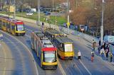 Warszawa: Dzieci zapowiedzą przystanki stołecznej komunikacji