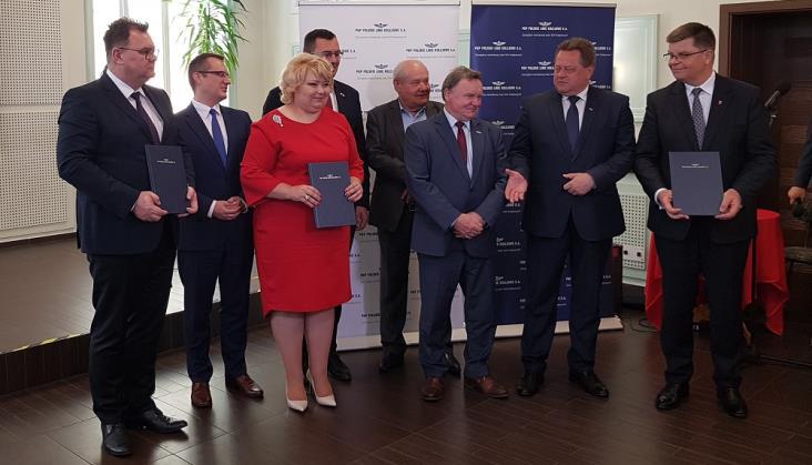Nowy wiadukt w Sokółce zwiększy bezpieczeństwo i usprawni transport