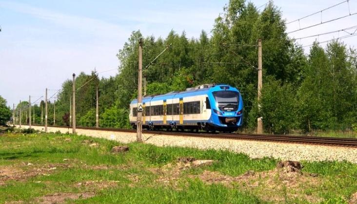 Jest umowa na modernizację odcinka linii 139. Mimo przekroczenia kosztorysu