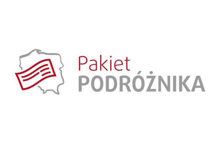 Koleje Wielkopolskie przystąpiły do Pakietu Podróżnika