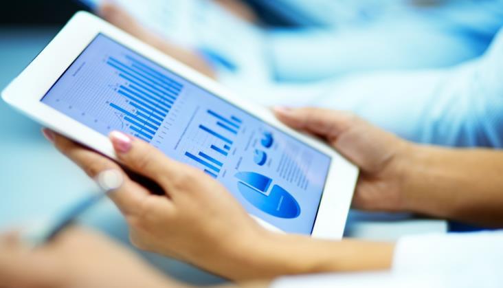 Czy wydatki na ubezpieczenia mają sens?  Alokacja kapitału w procesie zarządzania ryzykiem