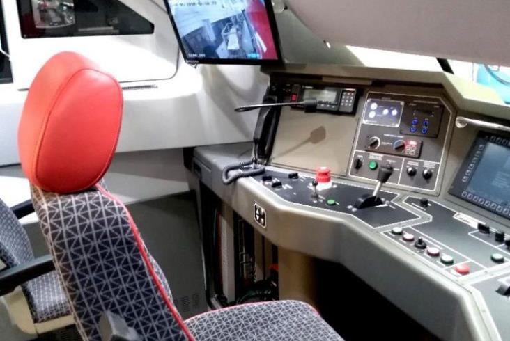 PR: Przełomowa modernizacja ED72 [aktualizacja]