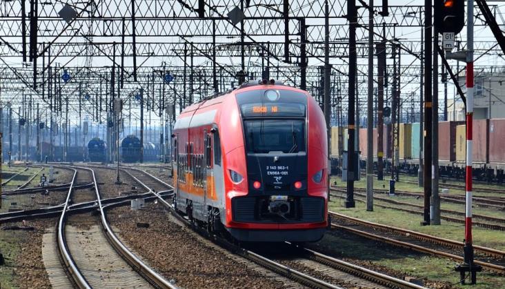 Pesa Bydgoszcz – dominator ma kłopoty
