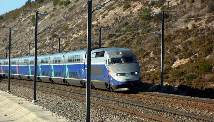 Francja: Koniec protestów przeciwko reformie SNCF