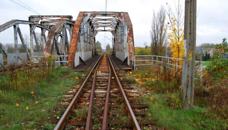 Jest umowa na poprawę linii w Dąbrowie Górniczej