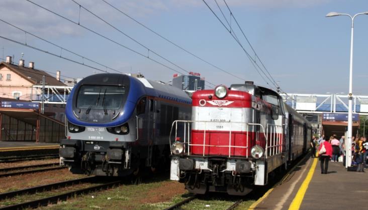 Współpraca PKP IC – SKPL także na linii do Hrubieszowa?