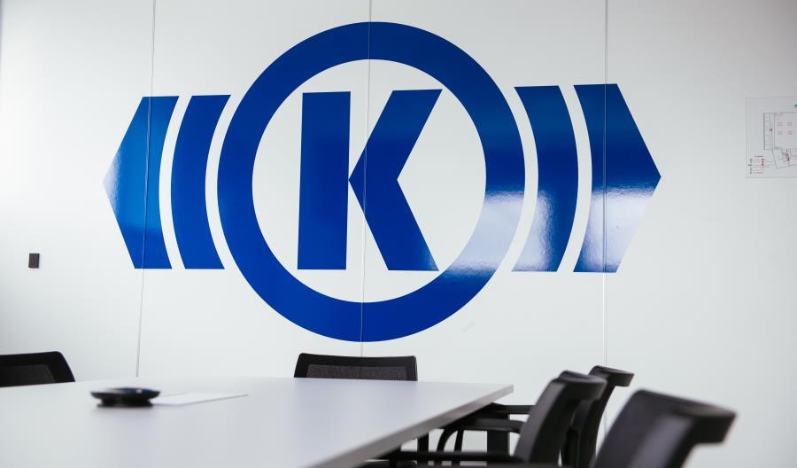 Akademia Szkoleń Knorr-Bremse – zdobądź wiedzę i wyprzedź konkurencję!