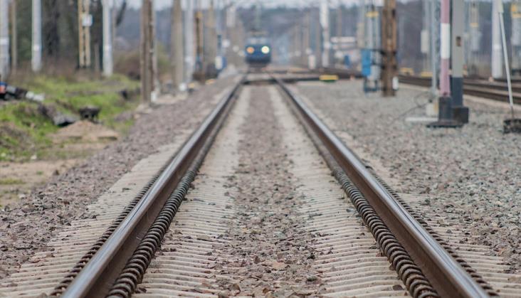 Idzikowice: Przejazd kolejowo-drogowy na CMK zostanie zlikwidowany