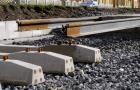 Początek kolejnych prac tramwajowych w Bytomiu. Utrudnienia w weekend