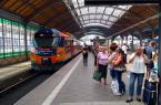 Polregio: To pasażerowie ocenią decyzję KD o dezintegracji taryfowej
