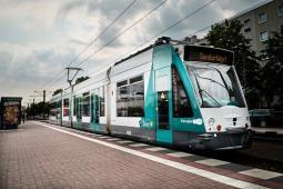 Autonomiczny tramwaj. Co można zrobić i kiedy to się ziści?