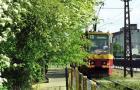 Łódź: Pasażerowie chcą szybszego powrotu tramwaju