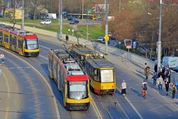 Przetarg Tramwajów Warszawskich: Nowe kryteria, by przyspieszyć wybór dostawcy
